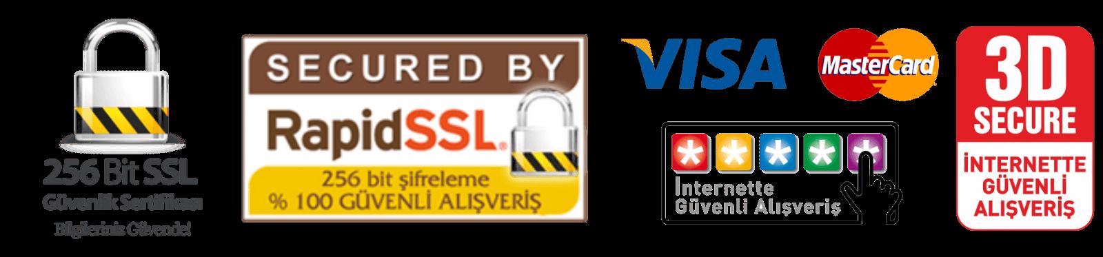 ssl-sertifika_dikkat_atolyesi