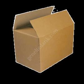 Lüks-Koli™ 90x60x75 Ksssk Dopel 1.Kalite Koli ''