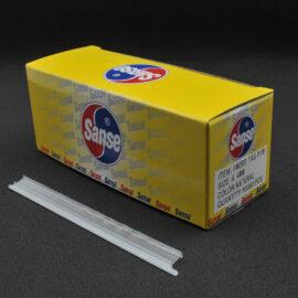 Sanse Micro-TagPin Etiketleme Kılçığı 4,4 mm (10,000'li) ''