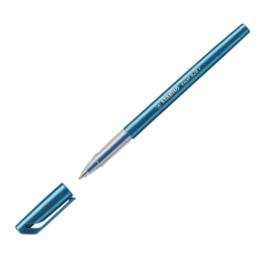 Stabilo Excel 828 F Tükenmez Kalem Mavi ''