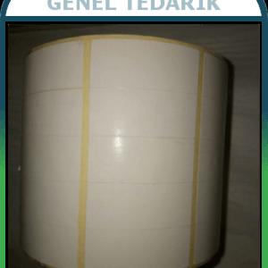 Plastik Bardak Şeffaf 100lü (Paket:Fiyat) *