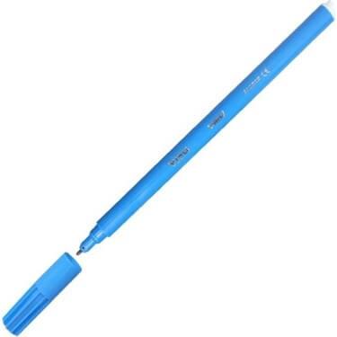 Bic Mavi Keçeli Kalem ''