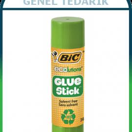 Bic, Glue Stick Yapıştırıcı - 36 g '