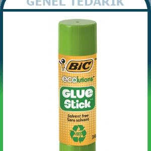 BİC, Glue Stick Yapıştırıcı - 36 g '