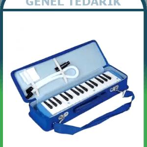 BRONS, Melodika - 32K Tuşlu '