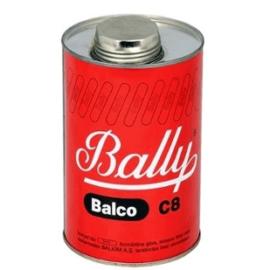 Bally, Teneke, 1 Litre ''