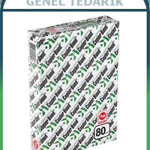Copier Bond A4 Fotokopi Kağıdı (500'lü) '