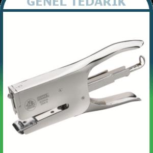 Delta Çelik Pens Zımba ~