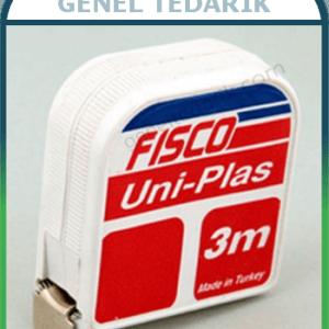 FISCO (UNI-MATIC) ŞERİT 3 METRE *