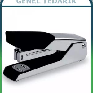GIPTA Zımba Metal 24/6 Ve 10 - Hibrid Gümüş - GPT-F0590 '
