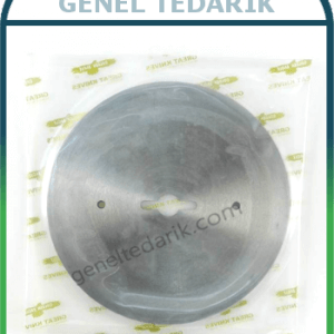 Golden Eagle Su Lee Pastal Başı Bıçağı - R4 1/4 '
