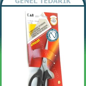 KAI N5135 Tekstil Kumaş *