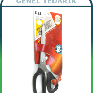 KAI N5250 Kumaş Makası *