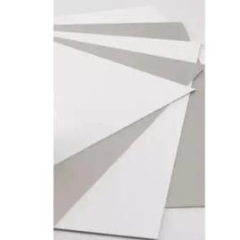 Krome Karton, 225 gr - 70x100 (100'lü) ''