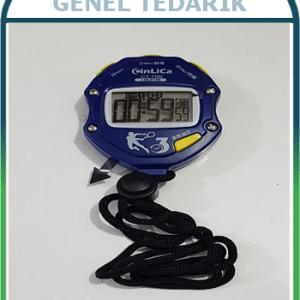 Coinlica, CT-700 Kronometre *