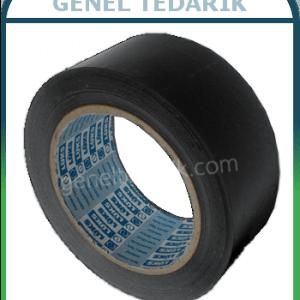 Lüks-Bant™ Renkli Bantlar - Siyah Renk - Hotmelt 45mmx100m '