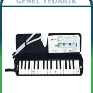 Lino, Melodika - 32K Tuşlu '