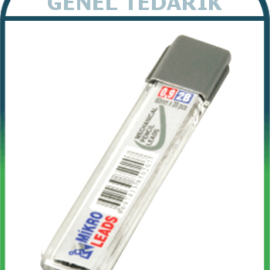 Mikro 2B Uç, 0.9 mm '