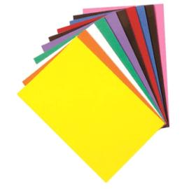 Nova Color, Eva - 20x30 cm (10'lu) ''