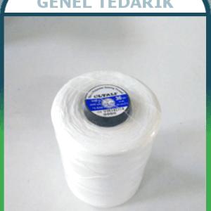 Oltalı, 36 No Polyester Dikiş İpliği -(3000mt) *