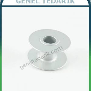 P0NTERİZ MASURASI (ALİMİNYUM) ~