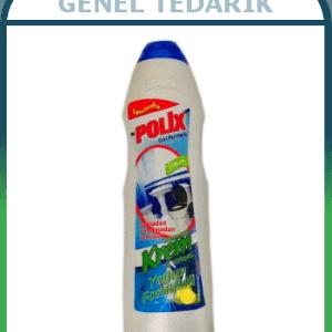 Polix Krem Temizleyici (700ml)