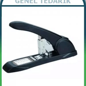 RUBENIS, 800 Arşiv Tipi Kollu Zımba Makine ~