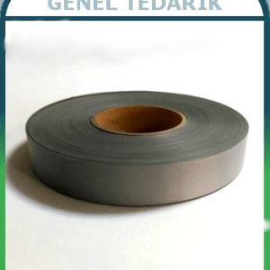Reflektor - Arkası Pamuk (5cm x 100m) '