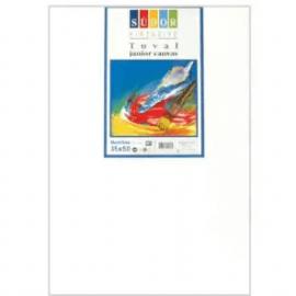 Südor, Tuval - 35x50 cm ''