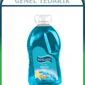 SEALADY, Sıvı Sabun - 4lt '