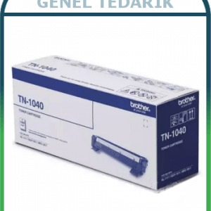 TN-1040 Brother MFC-1810 1000 syf. Toner *