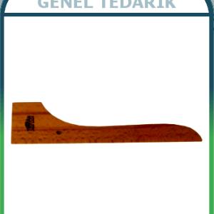 TURHAN Mektep Gönyesi ~