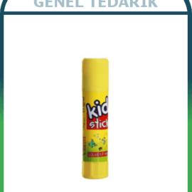 Vincent, Kid Stick Yapıştırıcı -25 gr '