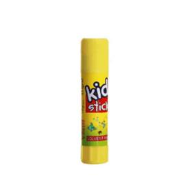 Vincent, Kid Stick Yapıştırıcı -25 gr ''