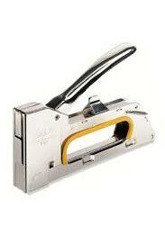 Rapid, R23 Metal Çakma Makinası -Gümüş ''
