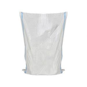 Lüks-Pack™ 100x200 40 gr TELİS ÇUVALI ''