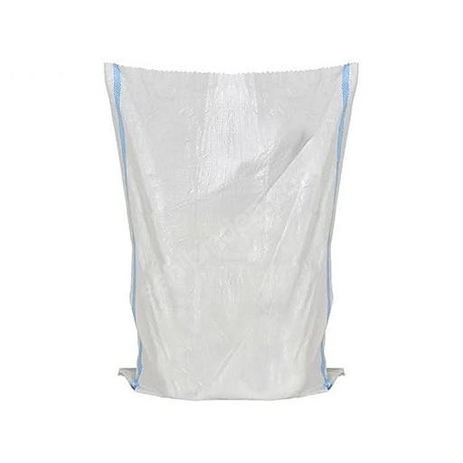 Lüks-Pack Telis Çuvalı, 100*200 40 gr ''