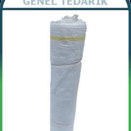 Lüks-Pack™ 50x80 40 gr PP ÇUVAL ''