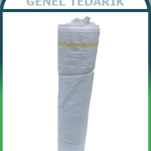 Lüks-Pack™ 50x80 40 gr PP ÇUVAL *