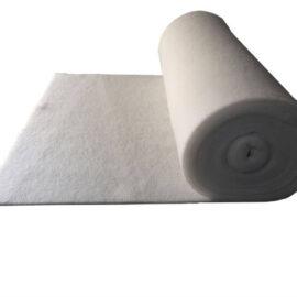 Salteks Elyaf, Beyaz 2x60mt 60 gr ''