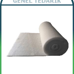 Salteks Elyaf, Beyaz 2x80mt 60 gr ~