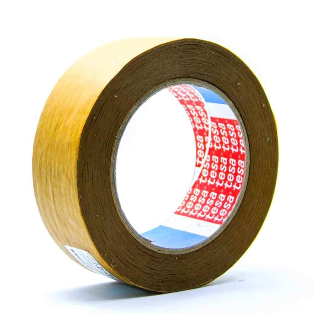 Tesa kağıt bant (maskeleme) 38mmx50mt ''