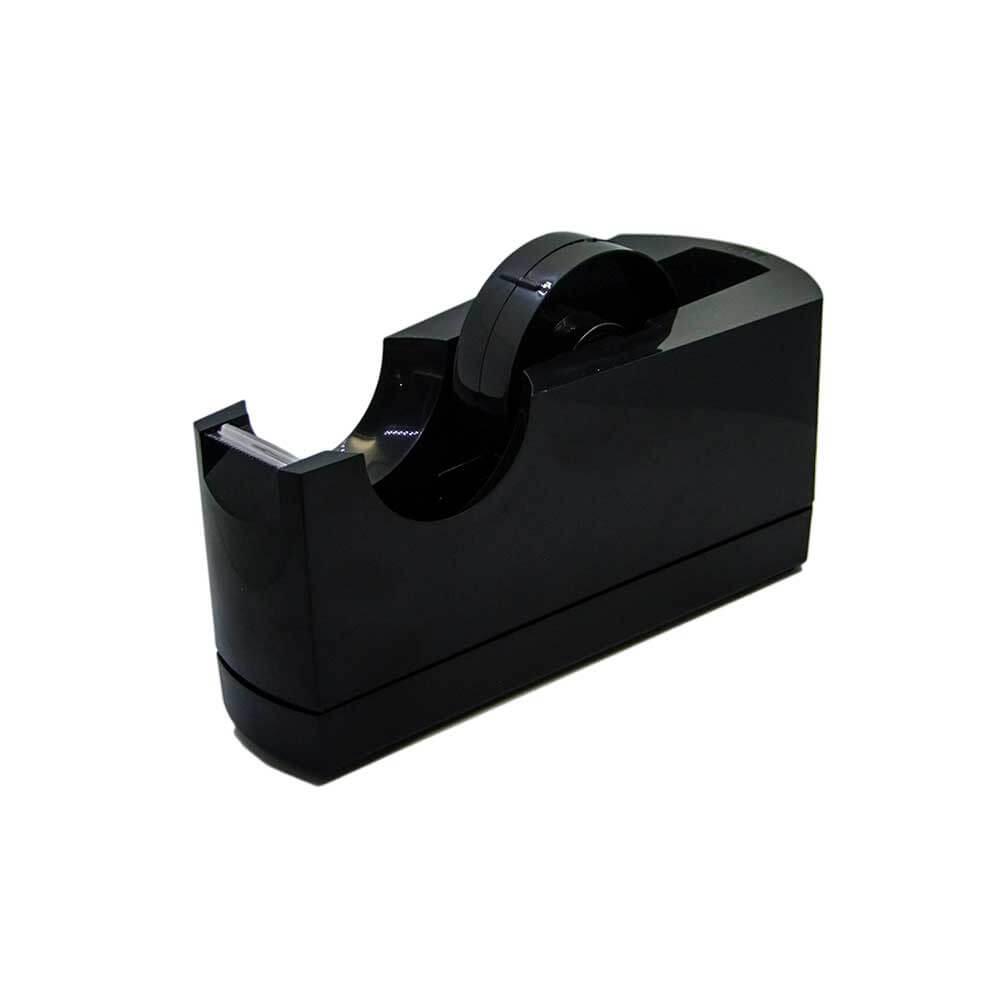 MAS Code:730 Tape dispenser Flash Para Bantı Kesici ''