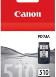 Canon 510 Siyah kartuş ''