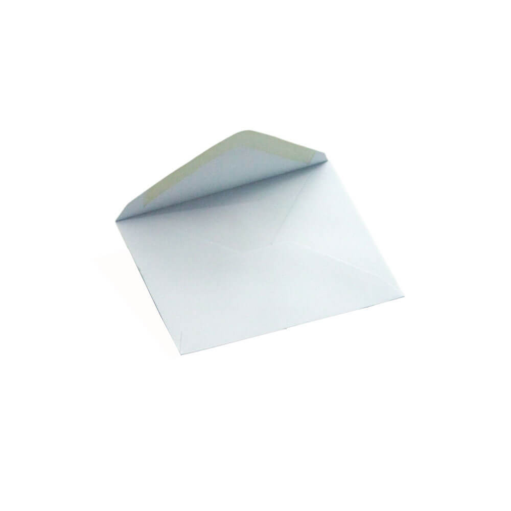 Asil, Davetiye Zarfı - 90x140 (500'lü) ''