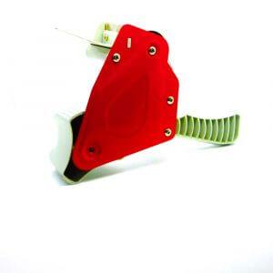 T15010 Tape dispenser Koli Bantı Makinası ''