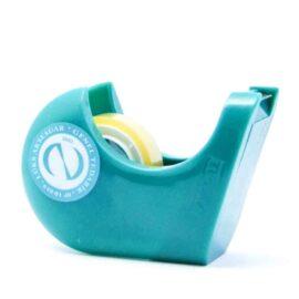 Syrom Para bandı makinesi Yeşil+ Bant ''