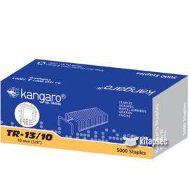 "Kangaro TR-13/10 Zımba Teli [10mm 3/8""] (5000'li) ''"