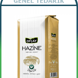 Ofçay Hazine 1000g (1pkt) ~