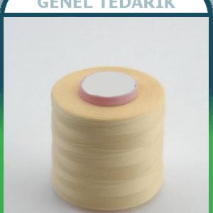 OSKAR, 36 No Polyester İp (5000mt) ''